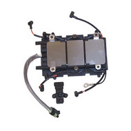Sierra 18-5886 Power Pack And Sensor