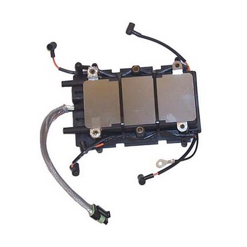 Sierra 18-5887 Power Pack Replaces 0584985