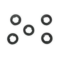 Sierra 18-8331 Drain Plug Gasket Replaces 5030071