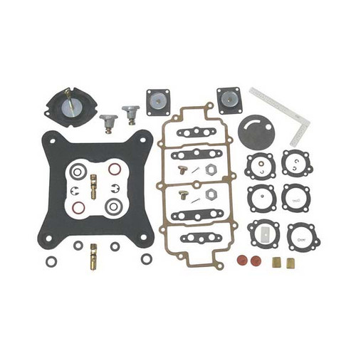 Sierra 18-7039 Carburetor Kit