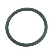 Sierra 18-7155 O-Ring