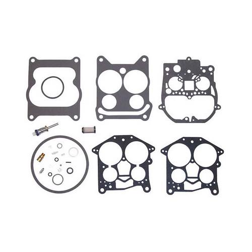 Sierra 18-7095 Carburetor Kit Replaces 823426A1