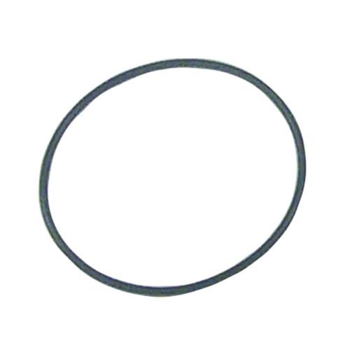 Sierra 18-7414-9 O-Ring (Priced Per Pkg Of 5)