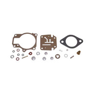 Sierra Carburetor Kit 18-7042