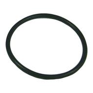 Sierra 18-7157 O-Ring