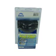 Sierra 18-7848-1 Fuel Water Separator Kit