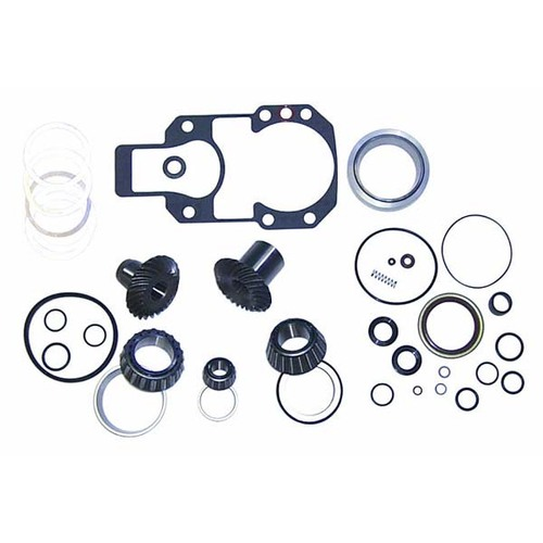 Sierra 18-6350K Upper Unit Gear Repair Kit
