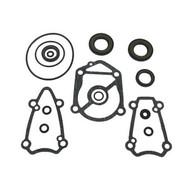 Sierra 18-8338 Lower Unit Seal Kit