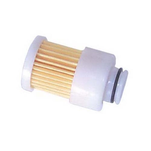 sierra 18 7979 fuel filter replaces 881540 wholesale marine. Black Bedroom Furniture Sets. Home Design Ideas