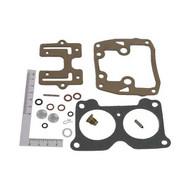 Sierra 18-7046 Carburetor Kit Replaces 0439076
