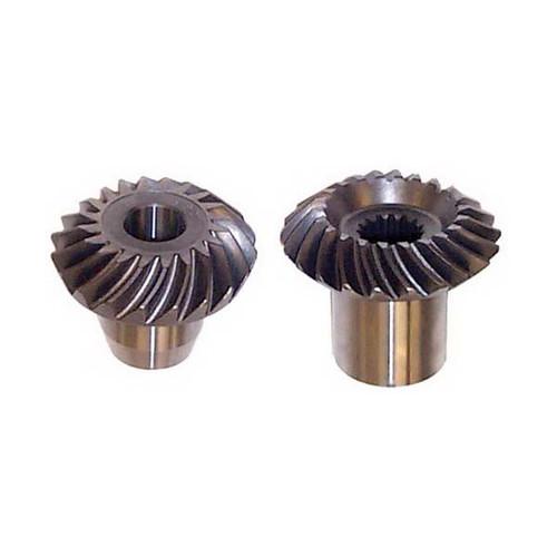 Sierra 18-6351 Upper Gear Kit