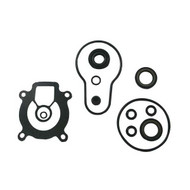 Sierra 18-8339 Lower Unit Seal Kit