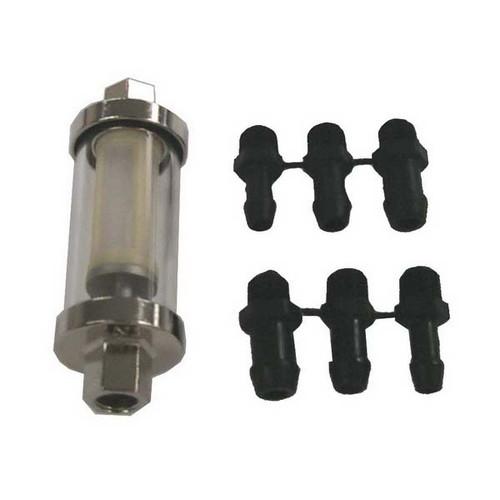 sierra 18 7790 fuel filter kit wholesale marine. Black Bedroom Furniture Sets. Home Design Ideas
