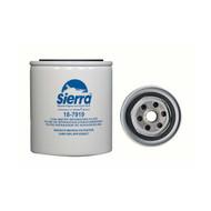 Sierra 18-7919 Fuel Water Separator Filter Replaces 35-809097