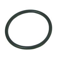 Sierra 18-7160 O-Ring