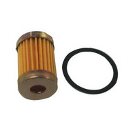 Sierra 18-7855 Fuel Filter Replaces 1397-2150