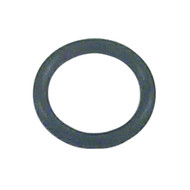 Sierra 18-7420 O-Ring Replaces 25-21836