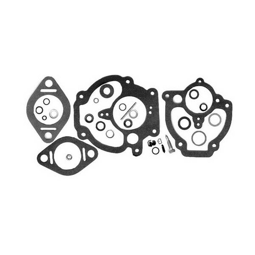 Sierra 18-7732 Carburetor Kit