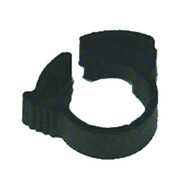 Sierra 18-8200 Snapper Clamp