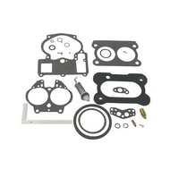 Sierra 18-7075 Carburetor Kit Replaces 1397-5831