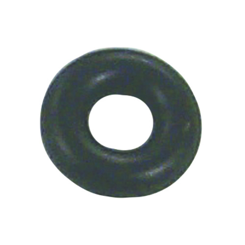 Sierra 18-7100 O-Ring Replaces 25-85594