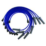 Sierra 18-8826-1 Wiring Plug Set