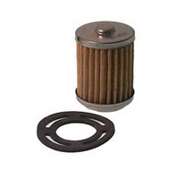Sierra 18-7860 Fuel Filter Replaces 35-49088Q2