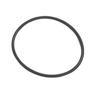 Sierra 18-7163 O-Ring Replaces 25-33465