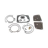 Sierra 18-7247 Carburetor Kit Replaces 0438996