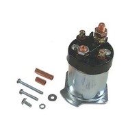 Sierra 18-5837 Starter Solenoid Replaces 89-18080