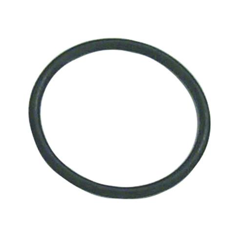 Sierra 18-7164 O-Ring