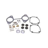 Sierra 18-7740 Carburetor Kit Replaces 6E9-W0093-02-00