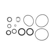 Sierra 18-8358 Lower Unit Seal Kit