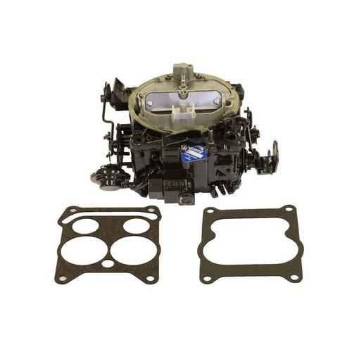 Sierra 18-7604-1 Carburetor