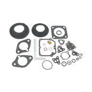 Sierra 18-7085 Carburetor Kit