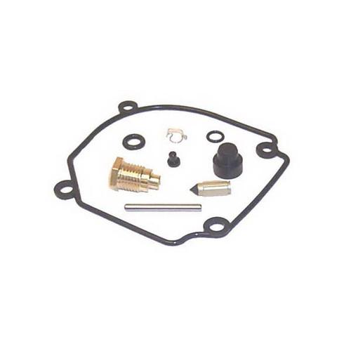 Sierra 18-7742 Carburetor Kit Replaces 6Ho-W0093-00-00