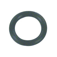 Sierra 18-7193 O-Ring Replaces 955974