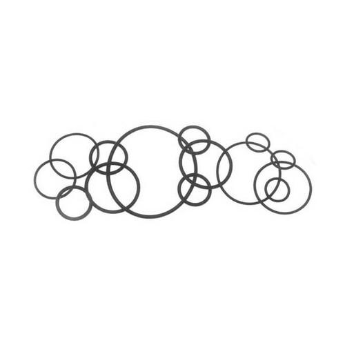 Sierra 18-7194 O-Ring