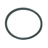 Sierra 18-7104 O-Ring