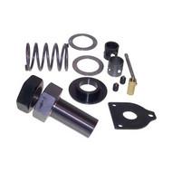 Sierra 18-9874 Drive Shaft Preload Tool Replaces Mercury 91-14311A2