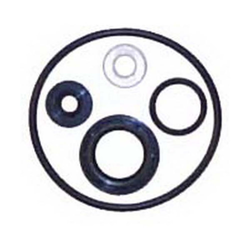 Sierra 18-8363 Lower Unit Seal Kit