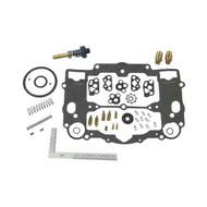 Sierra 18-7748 Carburetor Kit