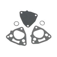 Sierra 18-7807 Fuel Pump Kit Replaces 55278A1