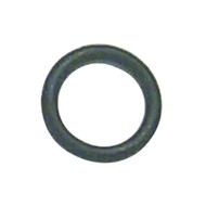 Sierra 18-7168 O-Ring Replaces 25-48171
