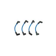 Sierra 18-8839-1 Wiring Plug Set