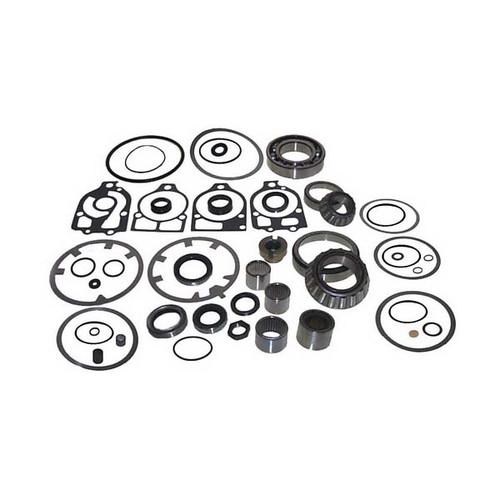 Sierra 18-8208 Seal & Bearing Kit