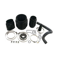 Sierra 18-8212-1 Transom Seal Kit Replaces 30-803100T1