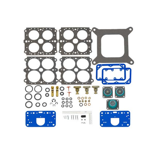 Sierra 18-7751 Carb Kit