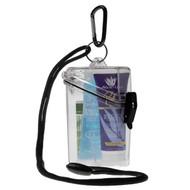 Witz Waterproof Sun Care Kit