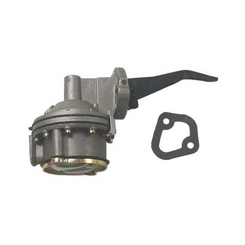 Sierra 18-7266 Fuel Pump